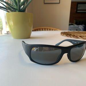 *****SOLD****Maui Jim Longboard Sunglasses